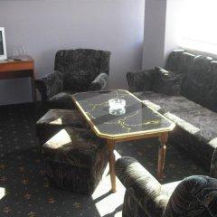 Hotel Hebros Свиленград фото 18