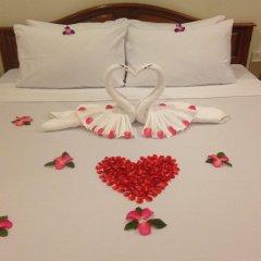 Отель Siray House комната для гостей фото 5