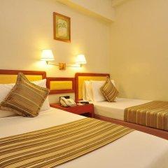 Отель Palm Grove Hotel Филиппины, Манила - отзывы, цены и фото номеров - забронировать отель Palm Grove Hotel онлайн детские мероприятия