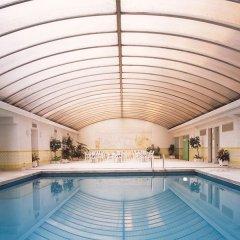 Altis Grand Hotel бассейн