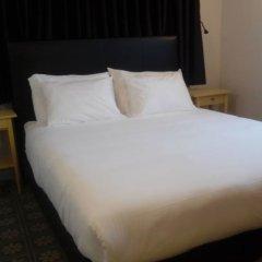 City Port Hotel Израиль, Хайфа - отзывы, цены и фото номеров - забронировать отель City Port Hotel онлайн комната для гостей фото 5