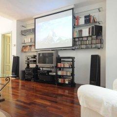 Апартаменты Toflorence Apartments - Oltrarno Флоренция питание