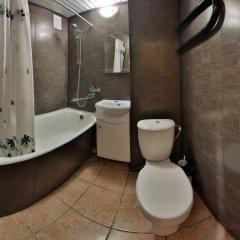 Апартаменты Gvozdika Apartments Москва фото 10
