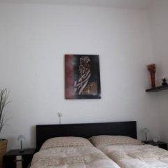 Отель easyapartments 1120 Австрия, Вена - отзывы, цены и фото номеров - забронировать отель easyapartments 1120 онлайн комната для гостей фото 3