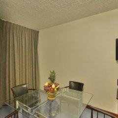 Отель Astoria Hotel ОАЭ, Дубай - отзывы, цены и фото номеров - забронировать отель Astoria Hotel онлайн в номере