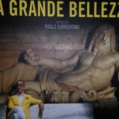 Отель La Grande Bellezza Италия, Рим - отзывы, цены и фото номеров - забронировать отель La Grande Bellezza онлайн с домашними животными