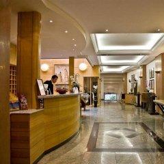 Отель Le Patio Bastille фото 8