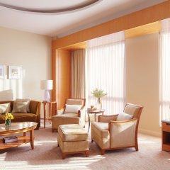 Four Seasons Hotel Mumbai интерьер отеля фото 2