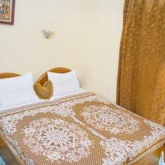 Semiramis Hotel комната для гостей фото 3