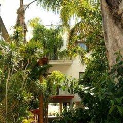 Апартаменты MilouNapa Tourist Apartments фото 4