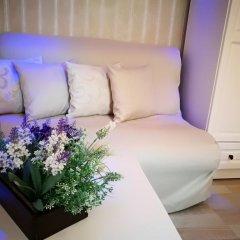 Отель Zigen House Банско комната для гостей фото 2