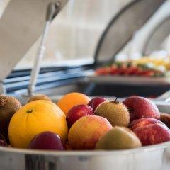 Отель Cesca Boutique Hotel Мальта, Мунксар - отзывы, цены и фото номеров - забронировать отель Cesca Boutique Hotel онлайн питание фото 3
