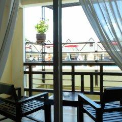 Отель Golden Sea Pattaya Hotel Таиланд, Паттайя - 10 отзывов об отеле, цены и фото номеров - забронировать отель Golden Sea Pattaya Hotel онлайн фото 7