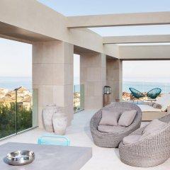 Отель Don Carlos Leisure Resort & Spa комната для гостей