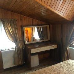Gelgor Hotel Турция, Чамлыхемшин - отзывы, цены и фото номеров - забронировать отель Gelgor Hotel онлайн удобства в номере фото 2