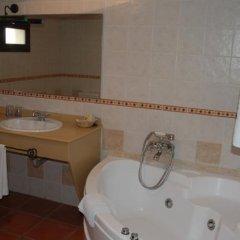 Hotel Rural Mirasierra спа фото 2