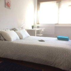 Aslep Hostel Порту комната для гостей фото 3