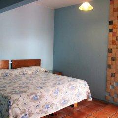 Hotel Arana комната для гостей фото 2