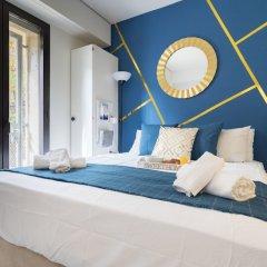 Royal Mamila Palace Израиль, Иерусалим - отзывы, цены и фото номеров - забронировать отель Royal Mamila Palace онлайн комната для гостей фото 5