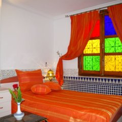 Отель Riad La Perle De La Médina Марокко, Фес - отзывы, цены и фото номеров - забронировать отель Riad La Perle De La Médina онлайн в номере