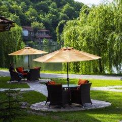 Отель Lopota Lake Resort & Spa фото 17