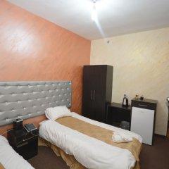 New Metropole Hotel Израиль, Иерусалим - отзывы, цены и фото номеров - забронировать отель New Metropole Hotel онлайн