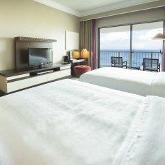 Отель Sheraton Laguna Guam Resort фото 5