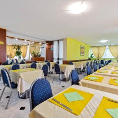 Отель Arizona Италия, Милан - отзывы, цены и фото номеров - забронировать отель Arizona онлайн помещение для мероприятий