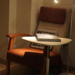 Гостиница Хостел Роял в Новосибирске 6 отзывов об отеле, цены и фото номеров - забронировать гостиницу Хостел Роял онлайн Новосибирск фото 2