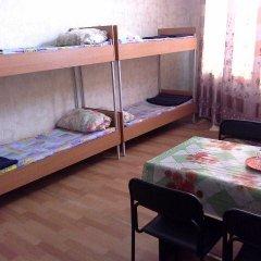 Hostel on Leningradskoe Shosse 25 1 детские мероприятия
