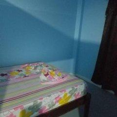 Отель Serenity Inn Гайана, Джорджтаун - отзывы, цены и фото номеров - забронировать отель Serenity Inn онлайн комната для гостей фото 2