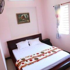 Ban Mai 66 Hotel комната для гостей фото 3