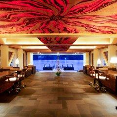 Отель Centara Ceysands Resort & Spa Sri Lanka питание