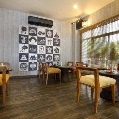 Отель D Varee Jomtien Beach Таиланд, Паттайя - 5 отзывов об отеле, цены и фото номеров - забронировать отель D Varee Jomtien Beach онлайн детские мероприятия