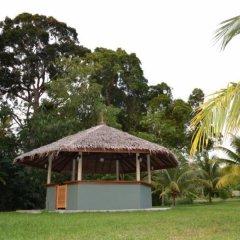 Отель Phuket Campground фото 2