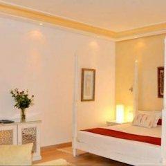 Отель Marhaba Club Сусс фото 13