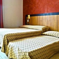 Hotel Naitendi Кутрофьяно комната для гостей фото 3