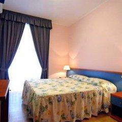 Отель Buone Vacanze Италия, Рим - 1 отзыв об отеле, цены и фото номеров - забронировать отель Buone Vacanze онлайн комната для гостей