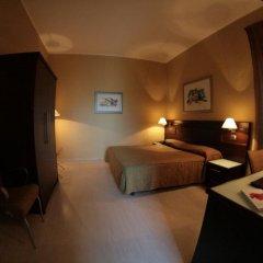 Отель Panorama Италия, Сиракуза - отзывы, цены и фото номеров - забронировать отель Panorama онлайн удобства в номере фото 2