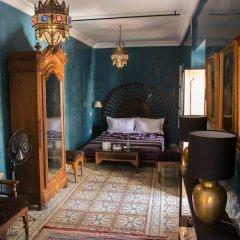 Отель Riad Yamina52 комната для гостей фото 4
