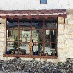Lavash Hotel гостиничный бар