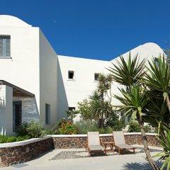 Отель Xenones Filotera Греция, Остров Санторини - отзывы, цены и фото номеров - забронировать отель Xenones Filotera онлайн фото 8