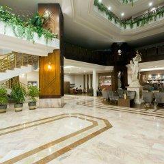 Letoonia Golf Resort Турция, Белек - 2 отзыва об отеле, цены и фото номеров - забронировать отель Letoonia Golf Resort онлайн интерьер отеля