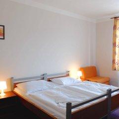 Hotel Prokopka комната для гостей фото 5