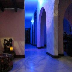 Отель Casa Miraflores Колумбия, Кали - отзывы, цены и фото номеров - забронировать отель Casa Miraflores онлайн спа