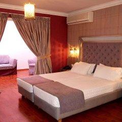 Отель Delphi Art Hotel Греция, Афины - 5 отзывов об отеле, цены и фото номеров - забронировать отель Delphi Art Hotel онлайн комната для гостей