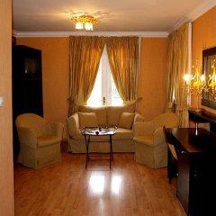 Отель Delphi Art Hotel Греция, Афины - 5 отзывов об отеле, цены и фото номеров - забронировать отель Delphi Art Hotel онлайн комната для гостей фото 2