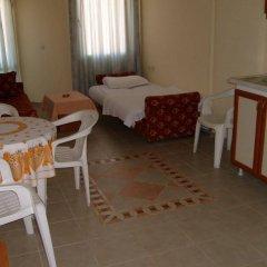 Апартаменты Tekin Apartment Мармарис в номере фото 2