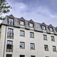 Апартаменты Fountain Court Grove Apartments Эдинбург фото 2