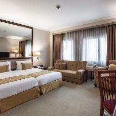 Отель Arnoma Grand Таиланд, Бангкок - 1 отзыв об отеле, цены и фото номеров - забронировать отель Arnoma Grand онлайн фото 15